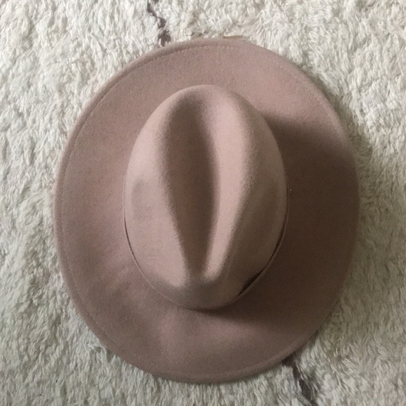 Free People Hat